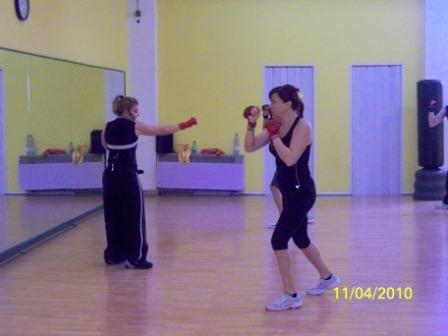 Abruzzo Fitness 2010 Convention - 16