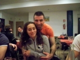 Abruzzo Fitness 2010 Convention - 15