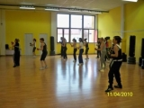 Abruzzo Fitness 2010 Convention - 17