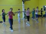 Abruzzo Fitness 2010 Convention - 2