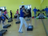 Abruzzo Fitness 2010 Convention - 3