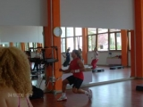 Abruzzo Fitness 2010 Convention - 5