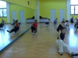 Abruzzo Fitness 2010 Convention - 6