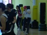 Abruzzo Fitness 2010 Convention - 10