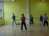 Abruzzo Fitness 2010 Convention - 11