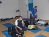 Abruzzo Fitness 2010 Convention - 13