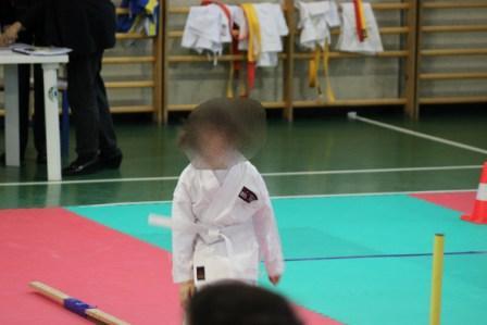 karate-023
