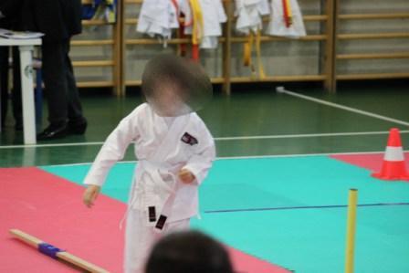 karate-024