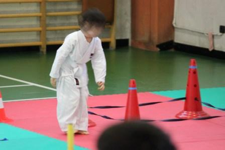 karate-036
