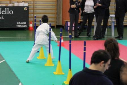 karate-039