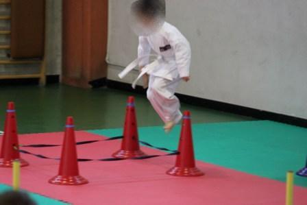 karate-044
