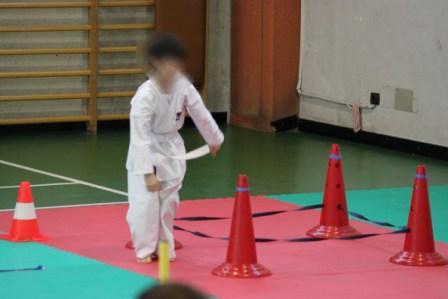 karate-045