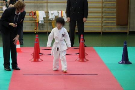 karate-065