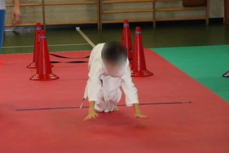 karate-098