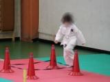 karate-027