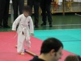 karate-031