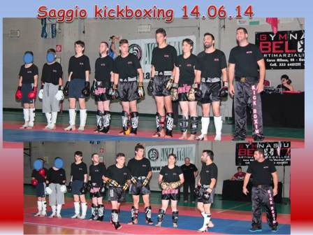 kickboxing-foto-ricordo-per-fb
