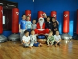 DSC_0128 per blog