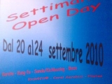 28082010537-open-day