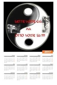 calendario 2017 pf bis - Copia per sito